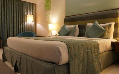 Where to sleep in La Rapita
