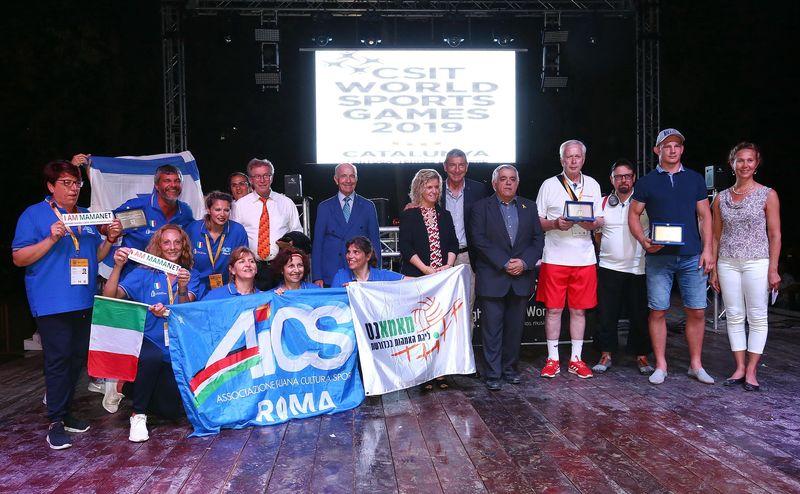 WSG 2019 Tortosa 05